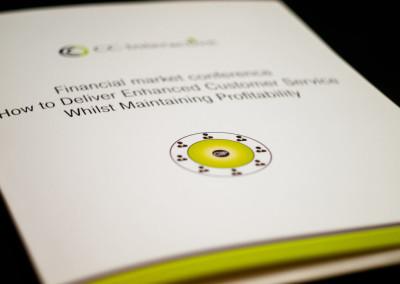Logo-Design-and-Branding-for-CC-Interactive-fantastic-imago-creative-agancy-A283382-1024x768
