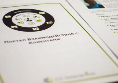 Logo-Design-and-Branding-for-CC-Interactive-fantastic-imago-creative-agancy-A283383-1024x768