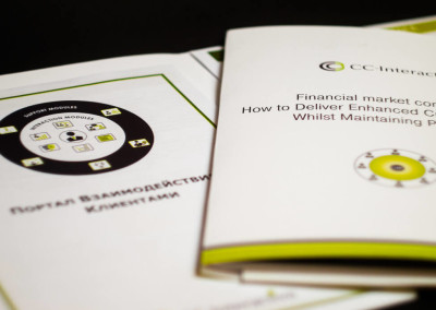Logo-Design-and-Branding-for-CC-Interactive-fantastic-imago-creative-agancy-A283390-1024x694