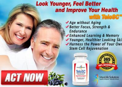 Fantastic-Imago-Portfolio-healthcare-inner-banner_640_01 (2)