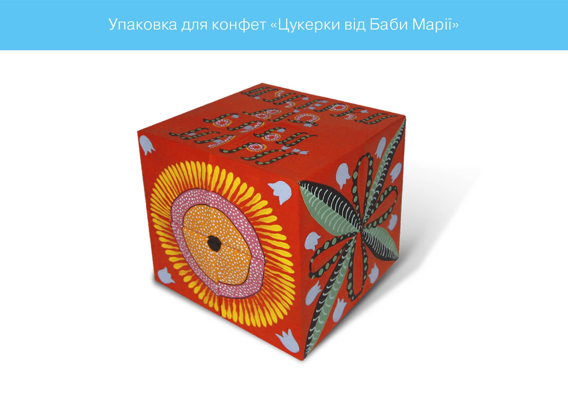 Prokochuk_Irina_Packing Tsukerki od Babi Marії_4