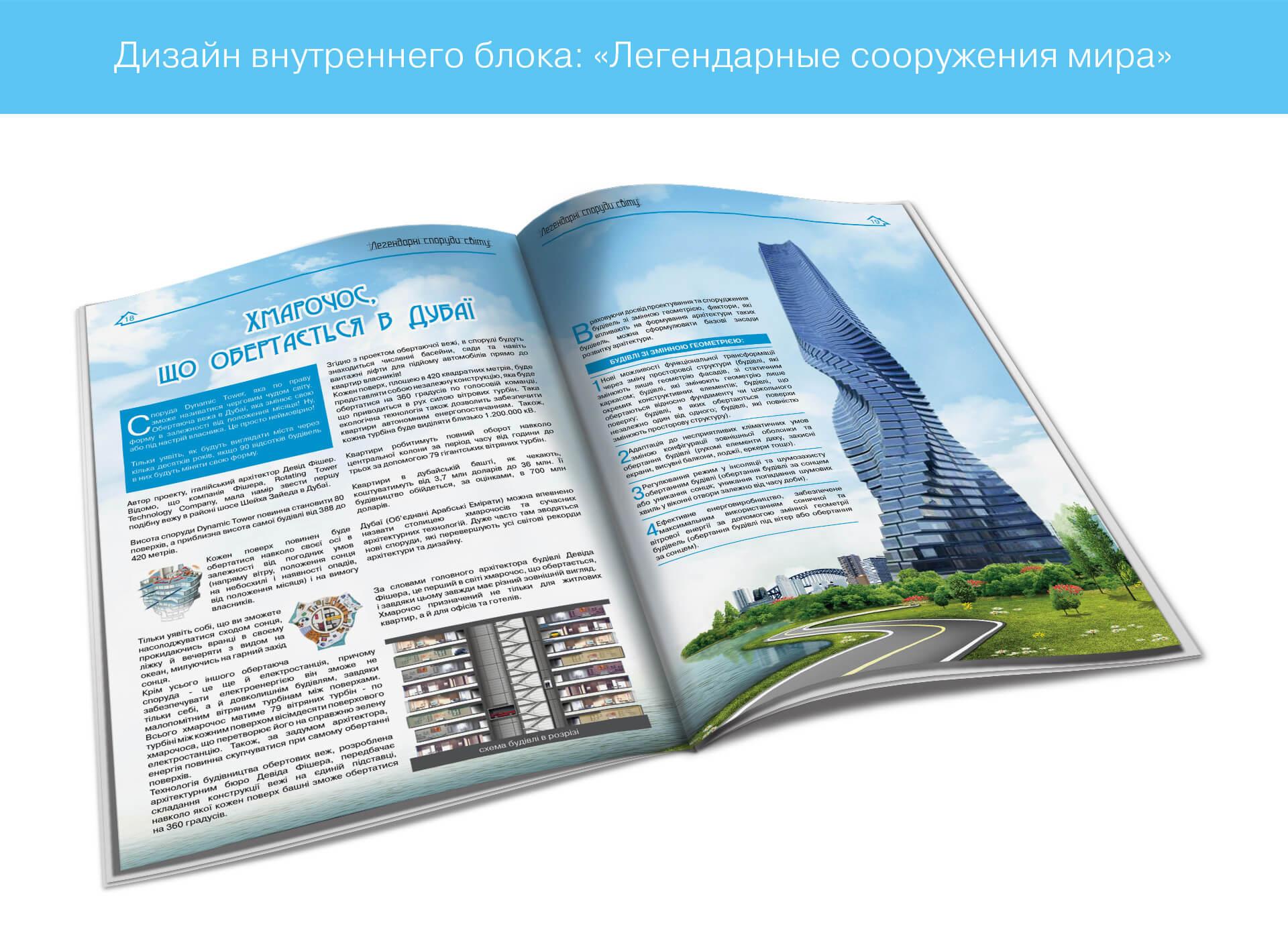 Prokochuk_Irina_architectural magazine Sporuda_10