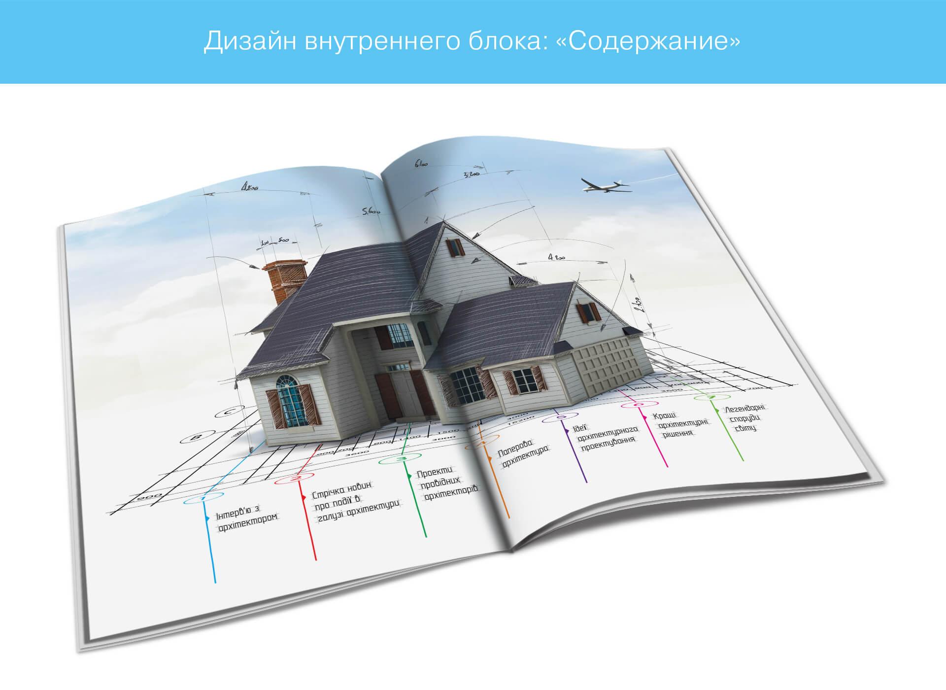 Prokochuk_Irina_architectural magazine Sporuda_3