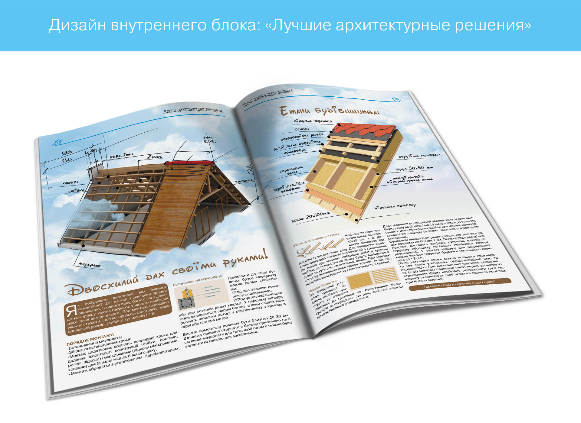 Prokochuk_Irina_architectural magazine Sporuda_9