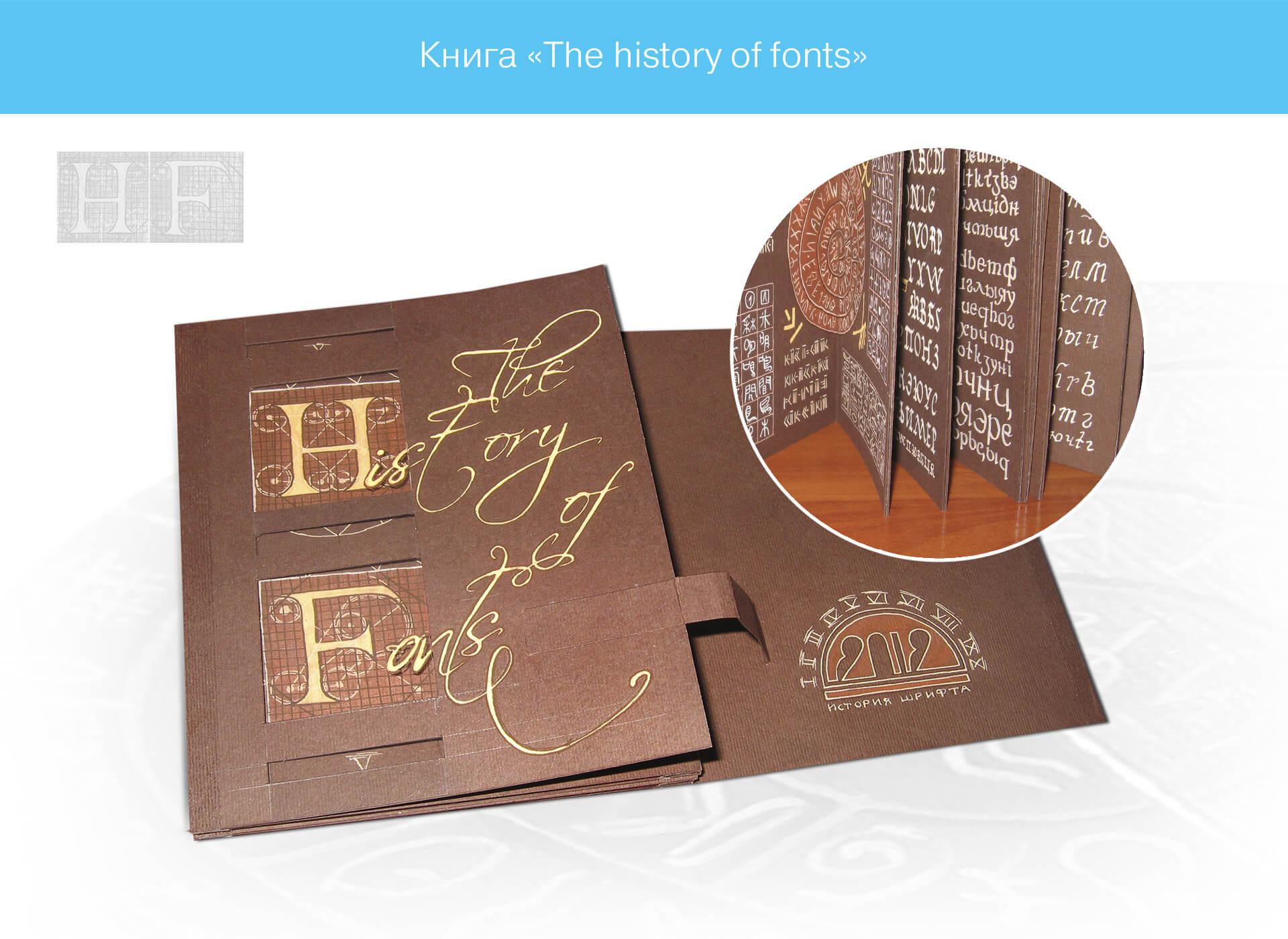 Prokochuk_Irina_book_the history of fonts_2
