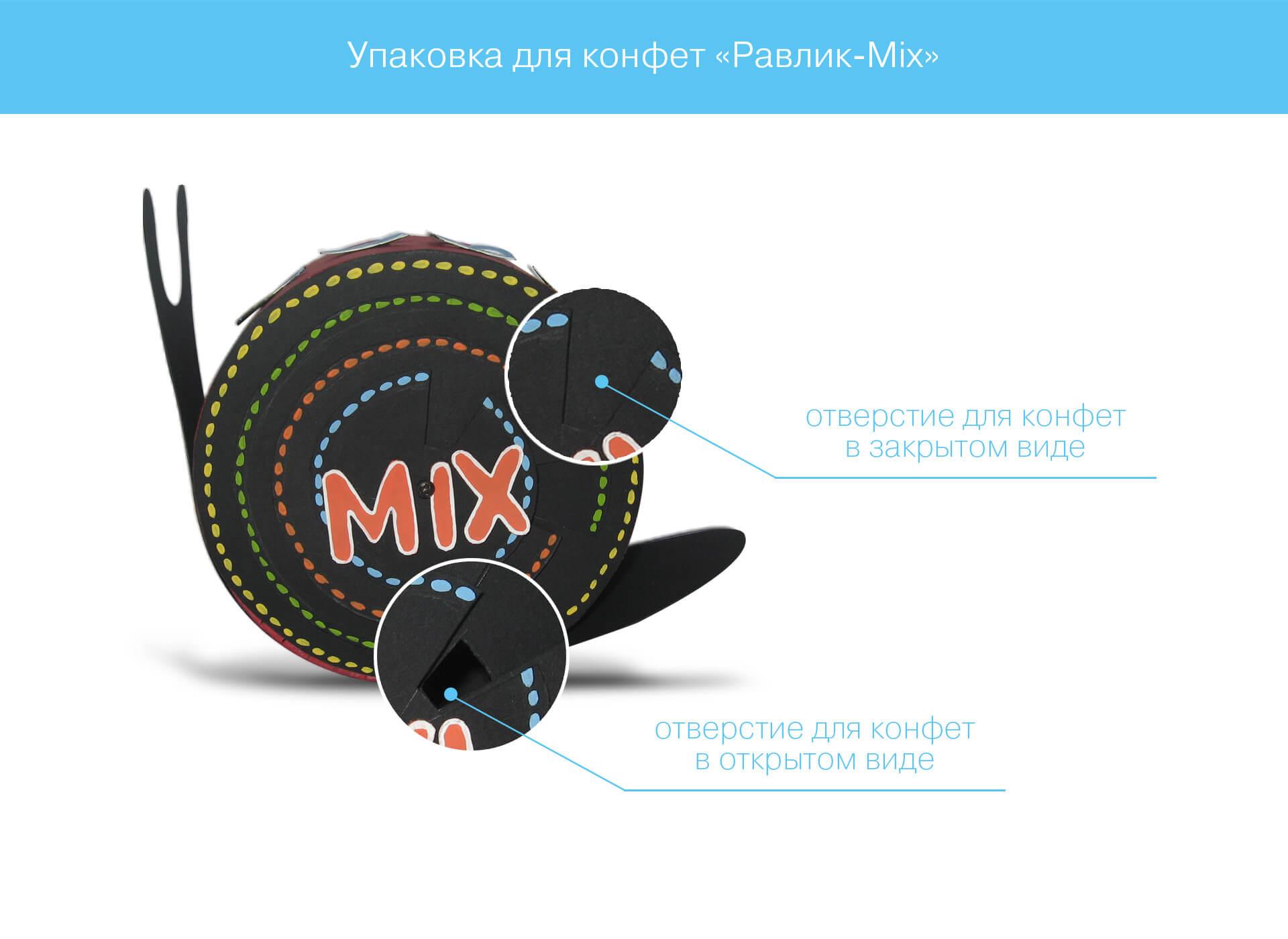 Prokochuk_Irina_packaging Ravlyk-Mix сandy_3