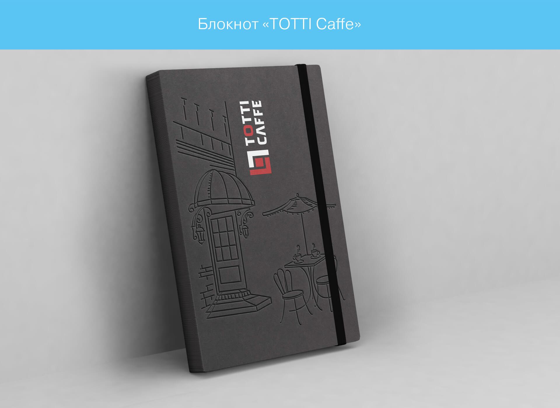 Prokochuk_Irina_notebook_Strauss_1