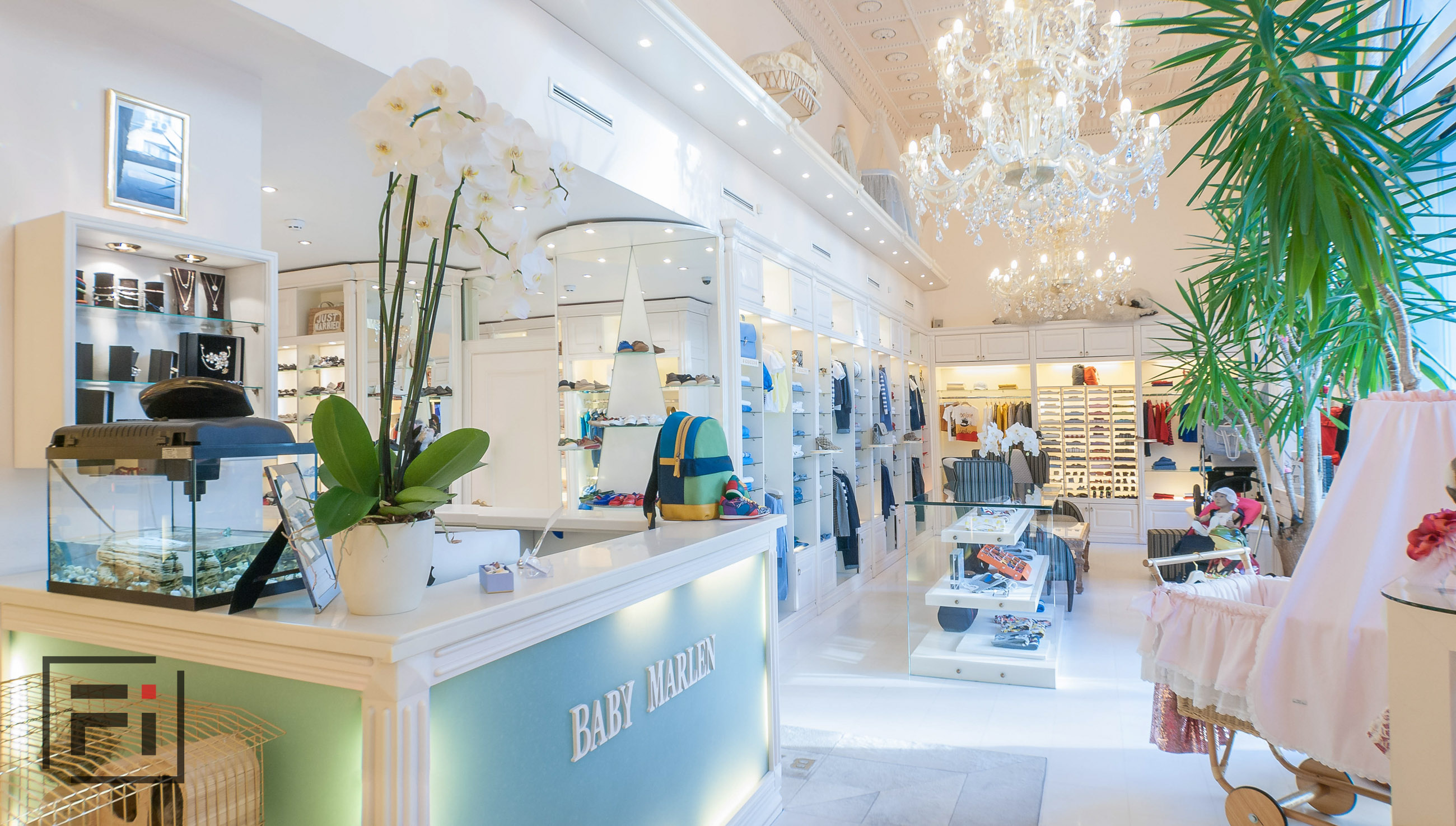 Baby Marlen Helen real estate photo editing services real estate photo retouching of commerce store in Kyiv commercial pro photo made by Fantastic Imago-12